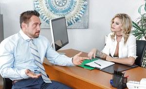 Sex dating in anita iowa