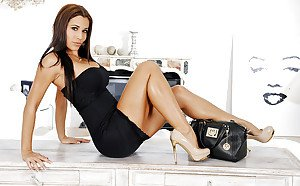 Traci lord adult video