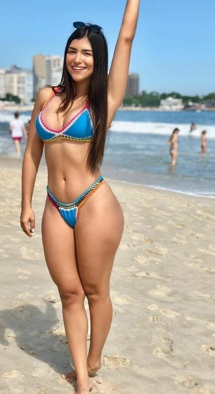 Jr girls sexy pictures