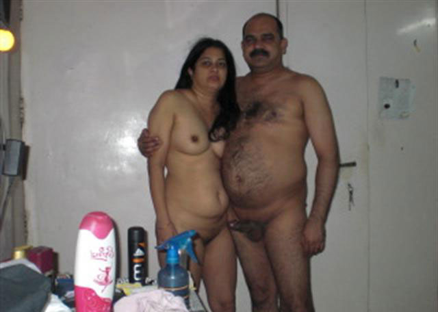 Desi naked photo pic