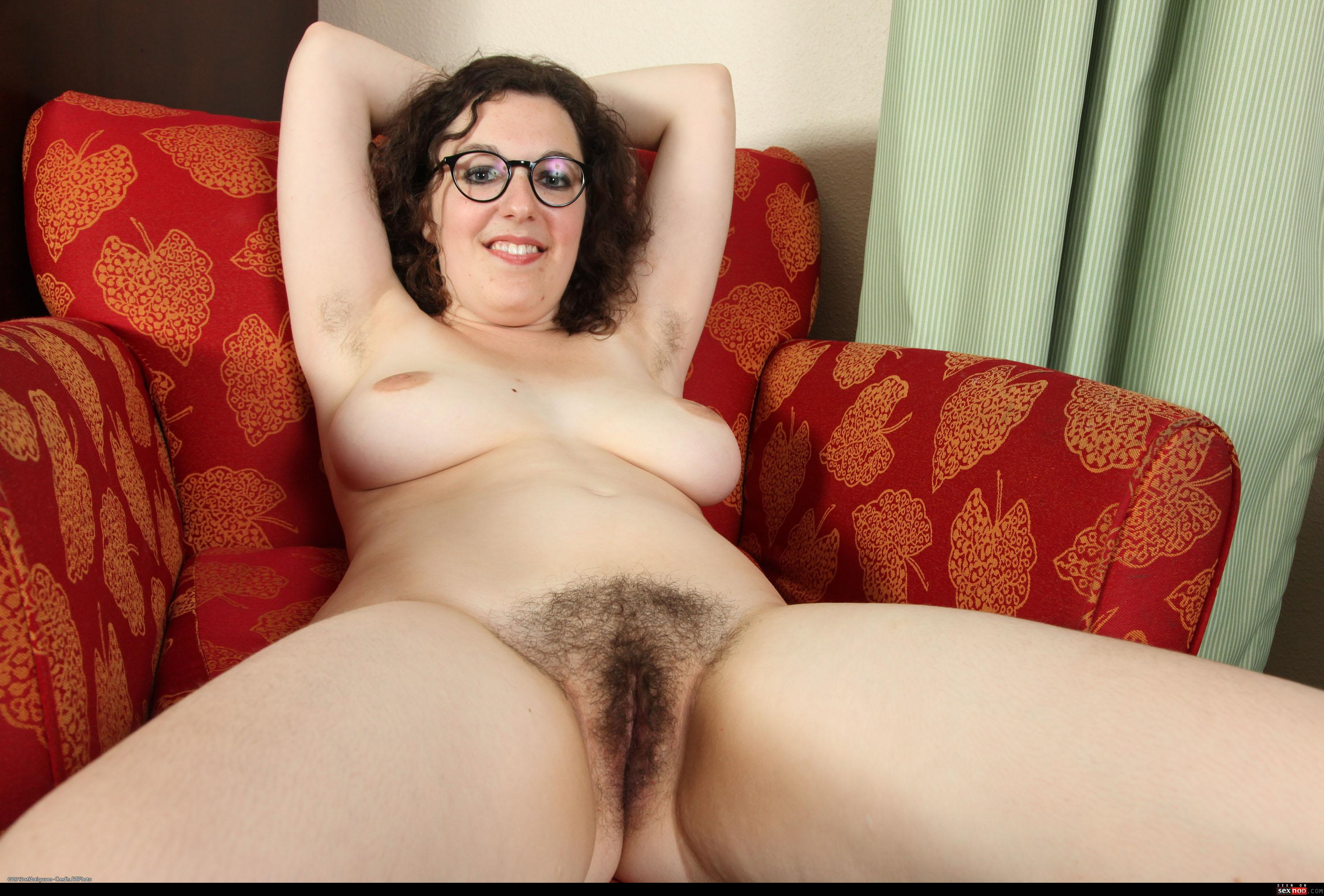 Aunt judys mature hairy pussy