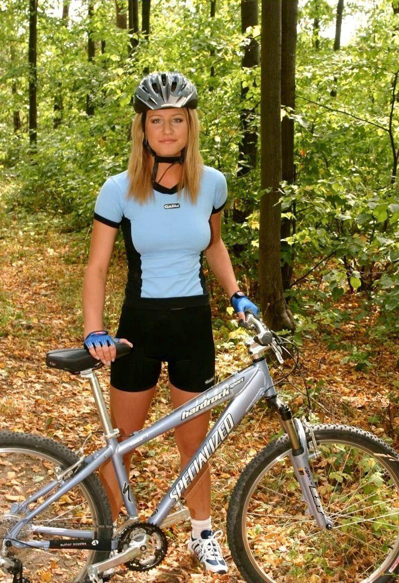 Imagefap bike and cum