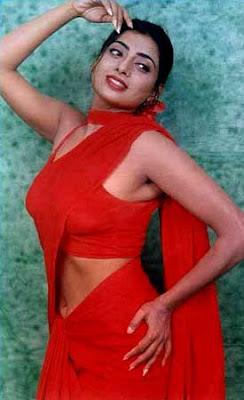 Priya raman nude pics