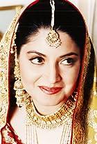 Pakistani girls beautiful seaxy vedio