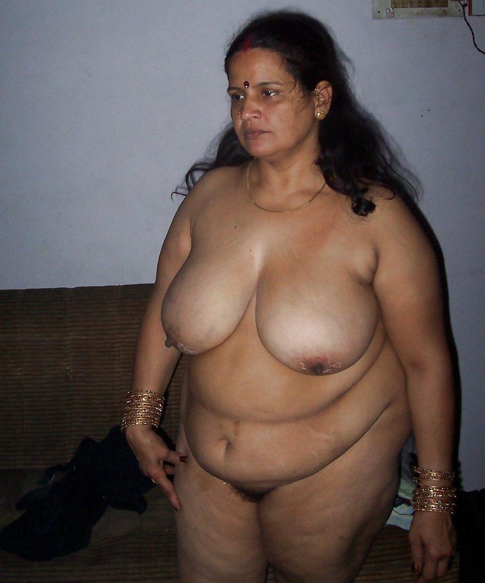 Just indian bbw porn