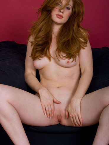 Amber dawn hardcore redhead porn