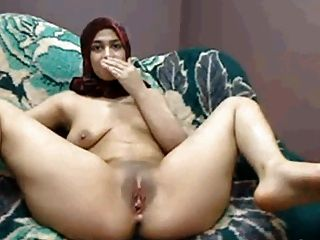 Mature nude muslim women