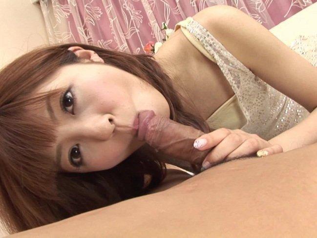 Asian beautiful girl nude fuck