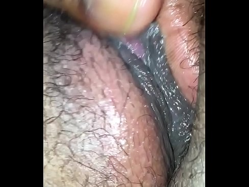 Fat hairy womens pussy sleeping porn pictures