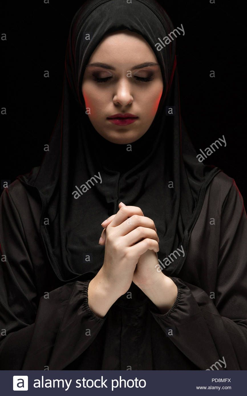 Vagina jilbab pic gallery