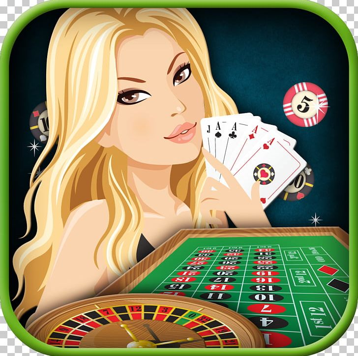 Adult game poker strip