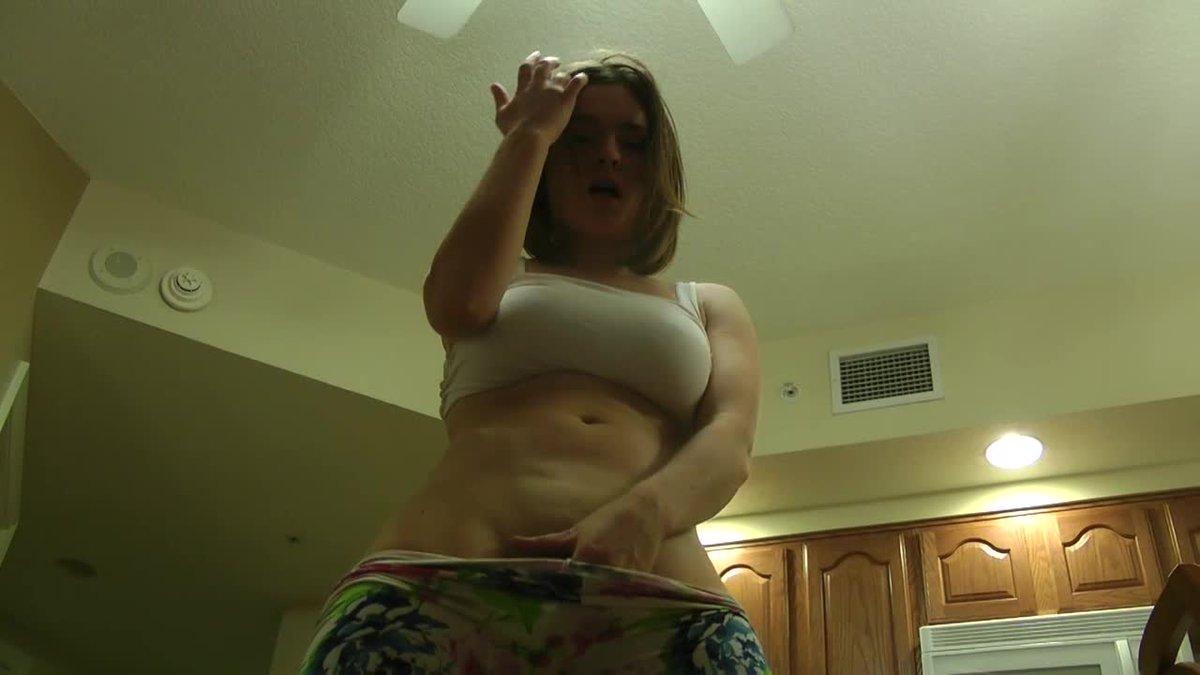 Krissy lynn adult entertainer