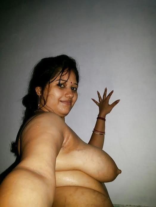 Hindu girls, bhabis nude