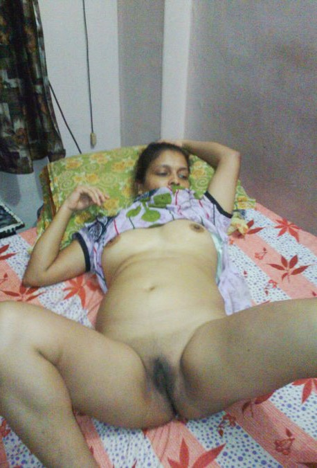Desi naked photo pic
