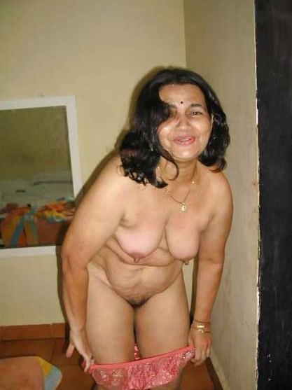 Sexy xxx aunty pics