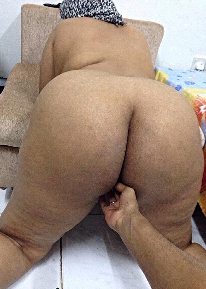 Desi biggest ass xxx