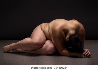 Nudism girls sport pics
