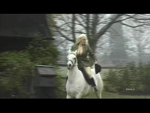 Naughty farm girls sex
