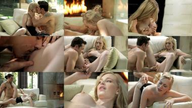 Nubile films stacie jaxxx innocent