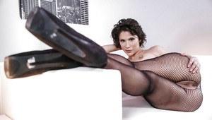 Brazil nude gallery pics
