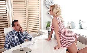 Sex naika daisy shah nude.