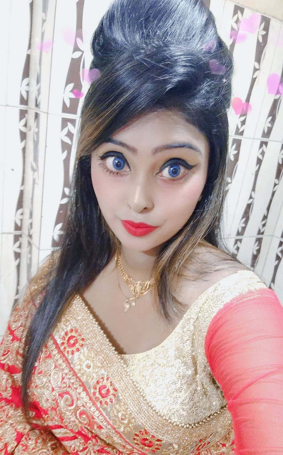 Kolkata call girl locanto