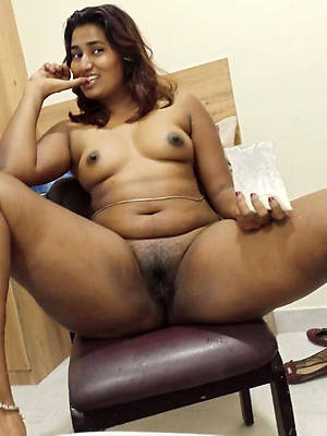 Indian mature sexy xxx women
