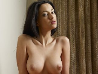 Very hot adult nude indian models