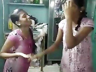 Tamil actors sneha nude desi sexxxxx images