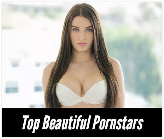 Beautiful pornstars xxx pics