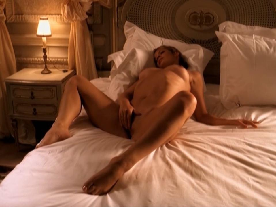 Exterminating angels scene sex