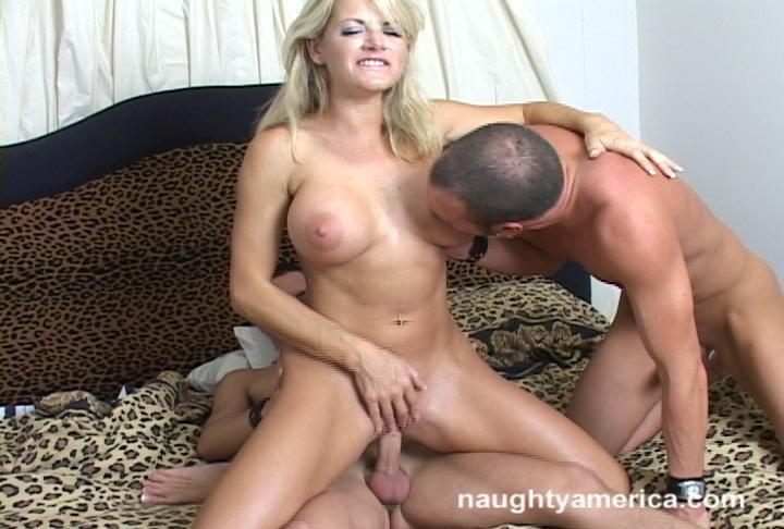 Mrs vette sex movies