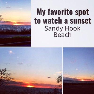 Sandy hook nude beach tumblr