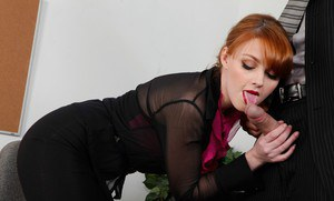 Tiffany price fucked by her coach
