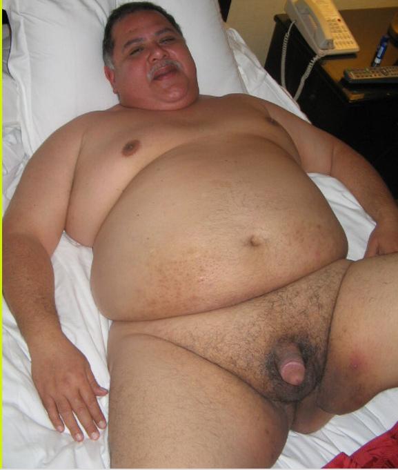 Fat chubs bears hard sex art