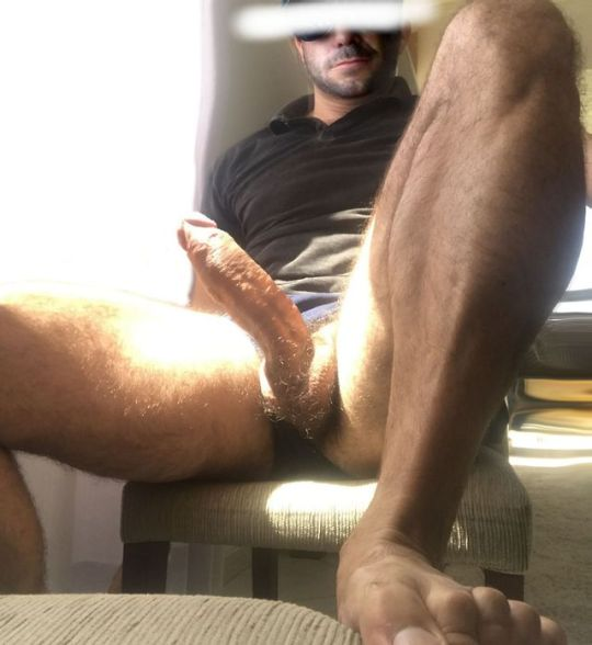 Picture big cocks hairy