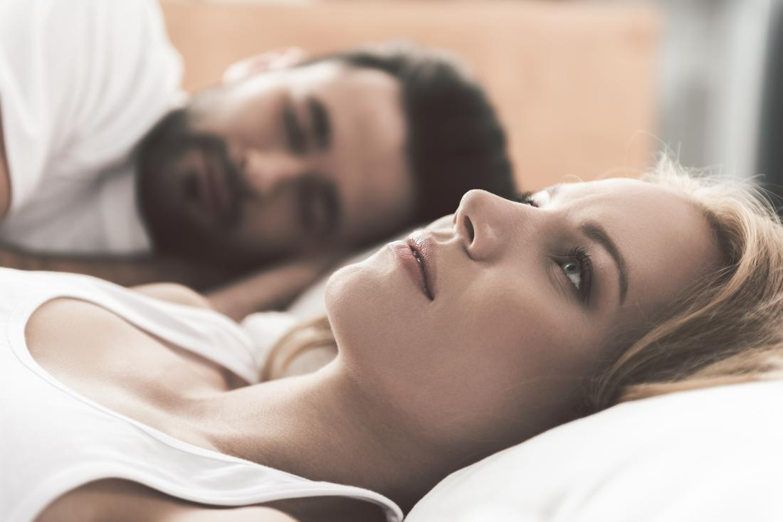 Anal sex and hysterectomy
