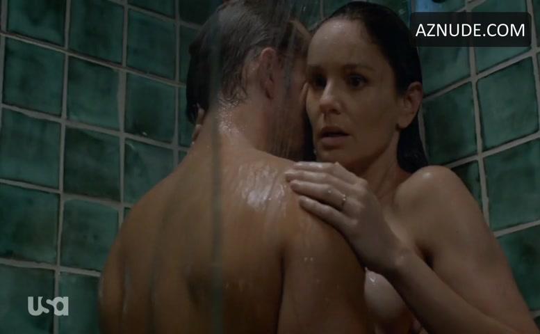 Sarah wayne ass topless