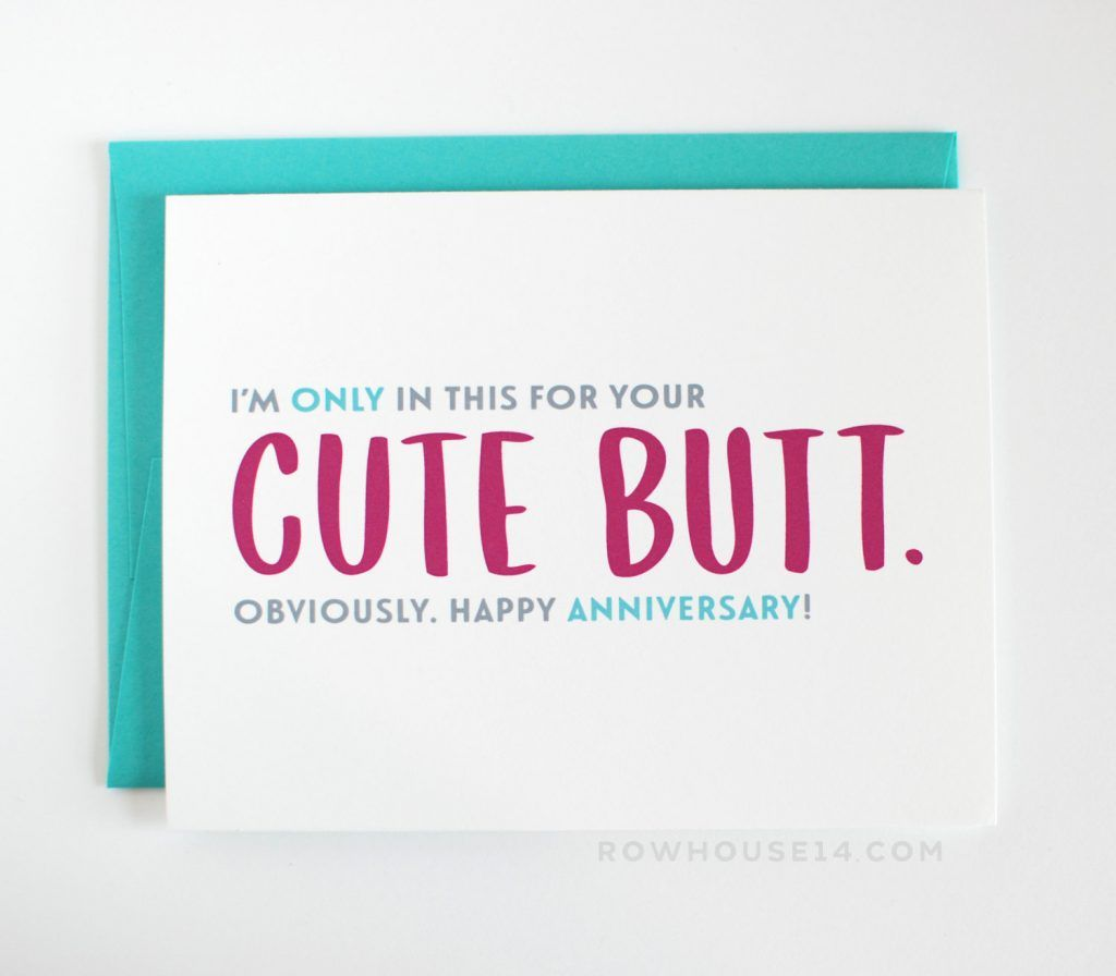Birthday card free printable sexy