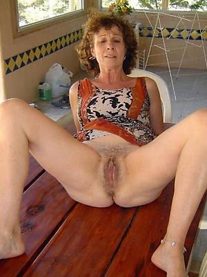 Older women 60 year old sex gifs