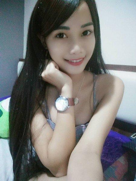 Girl for sex jb