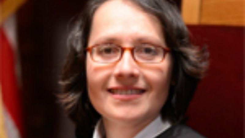 Sex offender registry equal protection