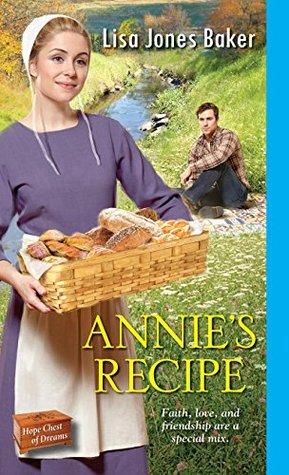 Deanne baker vintage erotic