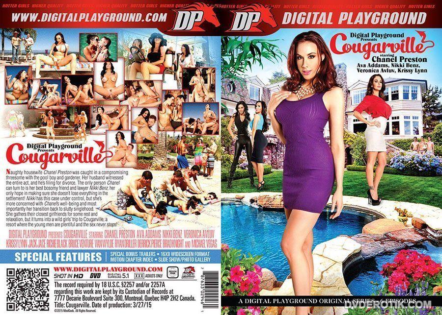 Adult porn dvds free