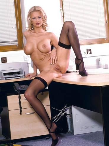 Hana melonova porn star