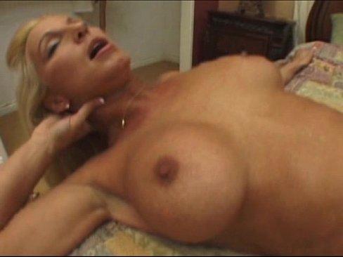 Bbc woman hair pussy lasbin eating
