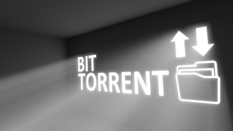 Ass open torrent wide