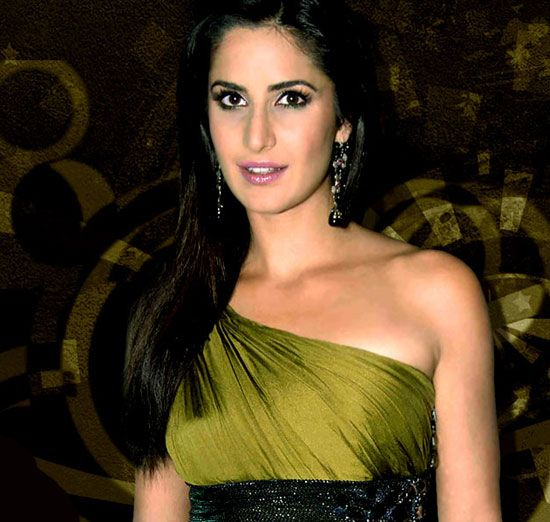 Katrina kaif xx picture