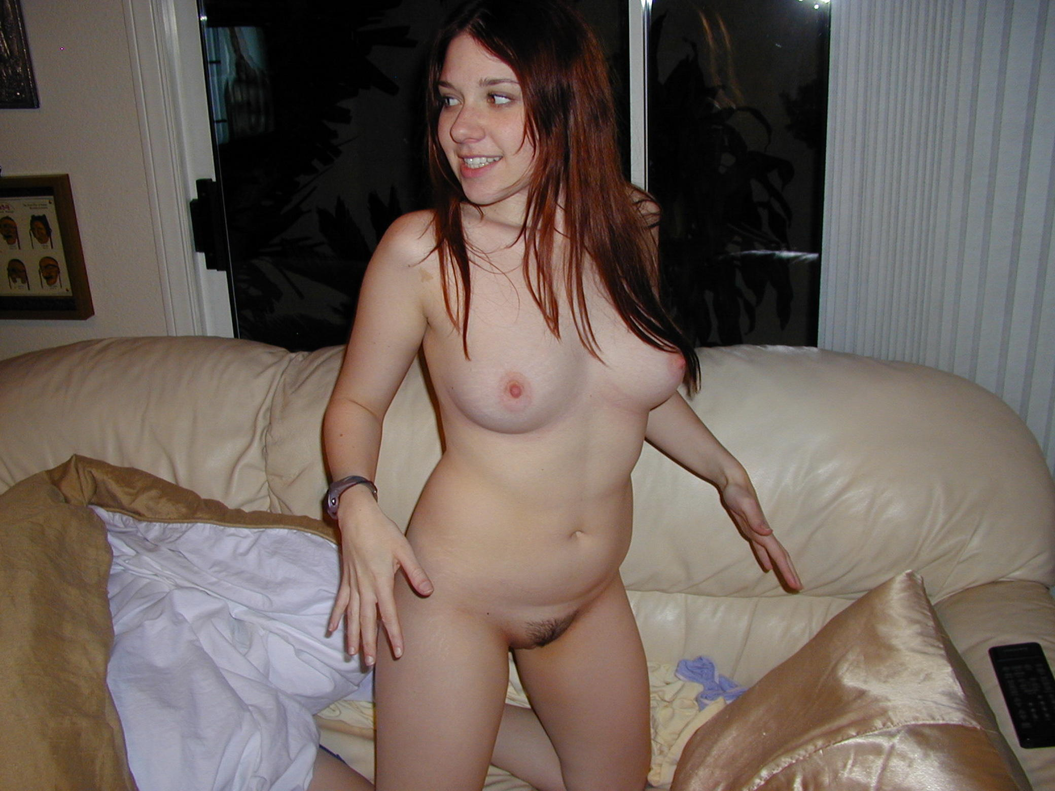 Girls, naked women, real sex pictures,