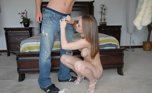 Girls nude addie nubiles